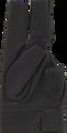 Deluxe Billiard Glove