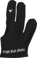 Eight Ball Mafia Billiard Glove - One Size Fits Most -03