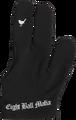 Eight Ball Mafia Billiard Glove - One Size Fits Most -03