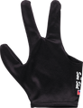 Sure Shot Billiard Glove