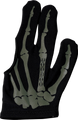Voodoo Glove - Grey - One Size Fits Most