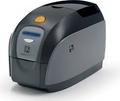 Z31-00000200US00 - Zebra ZXP Series 3 Single-Sided Card Printer, USB, US Power Cord