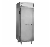 Master Bilt IHC-27 Ice Cream Hardening and Holding Cabinet 19 Cu. Ft. - 208V