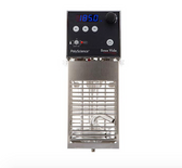 Sous Vide Professional™ Immersion Circulator CLASSIC 120V/60Hz