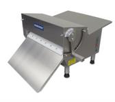 Somerset CDR-300 Dough & Fondant Sheeter