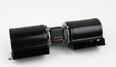 Fan  Double Blower assembly/kit