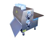 Somerset CDR-2100 Dough Roller & Sheeter