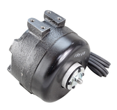 Evap Fan Motor, True TSSU series
