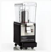 OSD10 Drink Dispenser