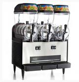 OFS30 Granita Machine