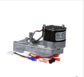 AUTOMATED EQUIPMENT MOTOR DRUM BRUSHLESS KIT