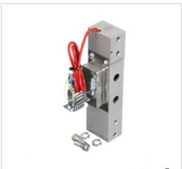 AUTOMATED EQUIPMENT LOAD CELL UNIVERSAL