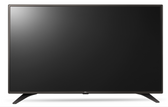 "49LV340C 49"" class (48.5"" diagonal) 49LV340C Essential Commercial TV Functionality"