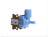 Scotsman 12-2446-26 Inlet Water Valve