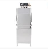 SoCold Warewashing HT-180 High Temperature Tall Dishwasher - 208/230V, 1 Phase