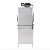 SoCold Warewashing HT-180 High Temperature Tall Dishwasher - 208/230V, 3 Phase
