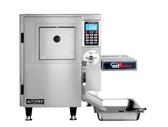 AutoFry MTI-10X/10XL/XL3 Ventless Electric Countertop 4lb Capacity 208/240V