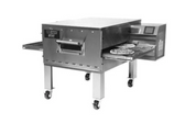 "Middleby PS640G WOW! - Fast Bake Gas Conveyor Oven - 32"" Wide Belt, 40"" Cooking Chamber"