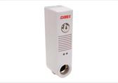 FMP 134-1165 Detex® Exit Door Emergency Alarm