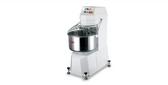 Eurodib LR-GM25B 84.5 Qt. Spiral Floor Pizza Mixer - 208V, 3 Phase