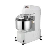 Eurodib LR-GM50B 2-Speed 137 Qt Spiral Mixer - 208V, 3 Phases