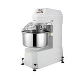Eurodib LR-GM75B 2-Speed 200 Qt Spiral Mixer - 208V, 3 Phases