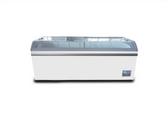 700 Litre Ice Cream Display Freezer