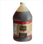 Regal Foods 1 Gallon Liquid Smoke