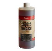 Regal Foods 1 Qt. Liquid Smoke