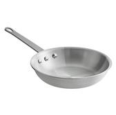 """Choice 8"""" Aluminum Fry Pan"""