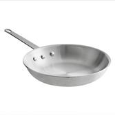 """Choice 10"""" Aluminum Fry Pan"""