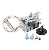 True 800345 Temperature Control Kit, 077B1264