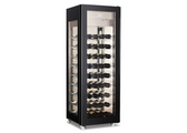 "26"" Single Zone Wine Cooler with 81 Bottle Capacity"