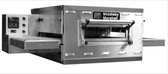 "Middleby PS528E - Electric Countertop Conveyor Oven - 18"" Wide Belt, 28"" Cooking Chamber"