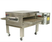 """Middleby PS540E - Electric Conveyor Oven - 32"""" Wide Belt, 40"""" Cooking Chamber"""