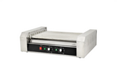 """23"""" 9-Roller Hot Dog Grill - 44133"""