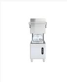 EV22 High-Temp Door Type Dishwasher