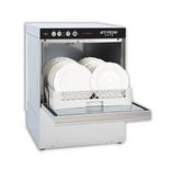 EV18 High-Temp Undercounter Dishwasher