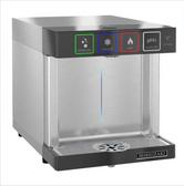 "Hoshizaki DWM-20A 15"" MODWater Countertop Water Dispenser with Four Water Options"
