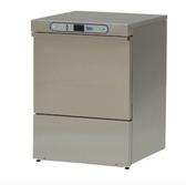 Stero SUH - High Temperature Undercounter Dishwasher