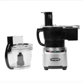 Waring WFP16SCND Food Processor with 4 Qt. Bowl - 2 hp (Canadian Use Only)