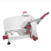 "Berkel 825A-PLUS 10"" Manual Gravity Feed Meat Slicer - 1/3 hp"
