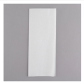 Bell Aire Only1 Ultra Premium Jumbo Fold Towel - 4000/Case