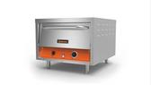 Sierra Counter Top Electric Pizza Oven - SRPO-24E