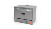 Sierra Counter Top Gas Pizza Oven - SRPO-24G