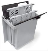 Endura 3911A-1 - Solids Basket Accessory