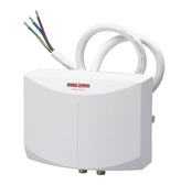 Stiebel Eltron 236135 Mini-E 2.5-1 Point-of-Use Tankless Electric Water Heater - 120V, 2.4kW, 0.30 GPM