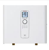 Stiebel Eltron 239220 Tempra 15 Plus Whole House Tankless Electric Water Heater - 10.8/14.4 kW, 0.58 GPM