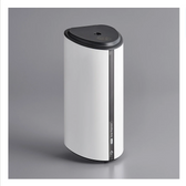 Noble Chemical Novo White 850 mL Automatic Foaming Soap / Sanitizer Dispenser