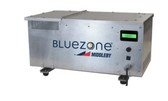 Middleby BlueZone 300 Food Preservation - Air Purification System for Walk-In Coolers